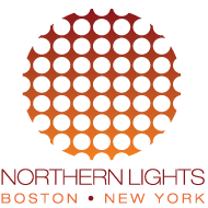 Northern Lights Entertainment