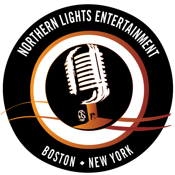 Northern Lights Entertainment Band